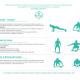 Exercitii Pentru Incepatori - Nevboard