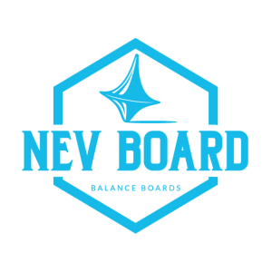 NEV BALANCE BOARDS